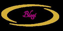 baroque blogi